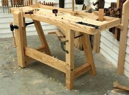 Free Simple Wood Bench Plans by 100 Free Wooden Bench Plans Indoor Wooden Benches Ana