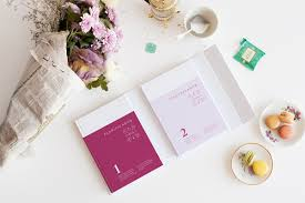 wedding planner agenda wedding planner bodeando wedding studio