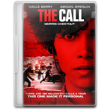 the call icon movie mega pack 4 iconset firstline1