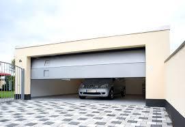 wohneinrichtung in garage ideen ehrfürchtiges wohneinrichtungen ideen moderne
