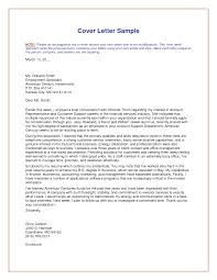 cover letter in sales sample cover letter customer service representative choice image