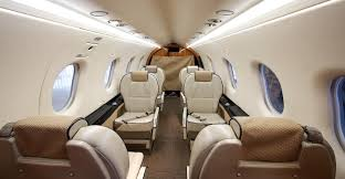 17 best images about inside the pilatus pc 12 on pinterest our aircraft