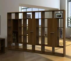 Large Room Divider Great Large Room Divider With Bookcase Room Dividers Two Functions