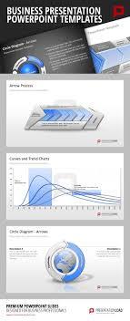 powerpoint design vorlage 30 best business vorlagen images on business planning
