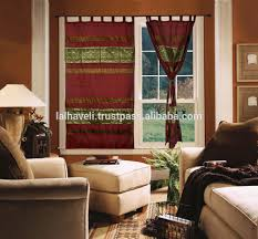 curtains for livingroom curtain design for living room curtain design for living room
