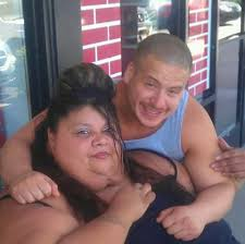 lupe from my 600 lb life lupe samano donovan on twitter texacali777 600poundlife i love