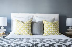 tips for the bedroom 7 tips to redesign your bedroom on a budget decorist