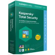 Meilleur Appui Tête Dvd 2018 30 Sur Kaspersky Total Security 2018 5 Postes 1 An Dvd Rom