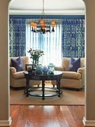 home interior denim days color trends at high point market hgtv u0027s decorating u0026 design