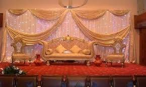 wedding stage decoration wedding stage decoration engagement stage hire 299 wedding