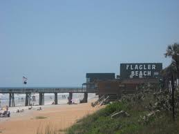 flagler beach vacation rentals and homes for sale