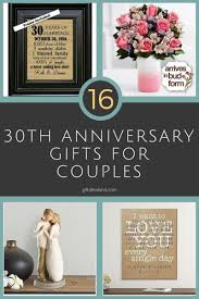 wedding gift jokes wedding gift view traditional 30th wedding anniversary gift