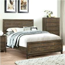 Wood And Metal Bed Frame Headboard Metal Frame Medium Size Of Metal Headboard