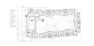 massey hall floor plan massey college floor plans arch pinterest architecture plan