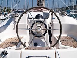Party Yacht Rentals Los Angeles Marina Sailing Sailing Club And Charters