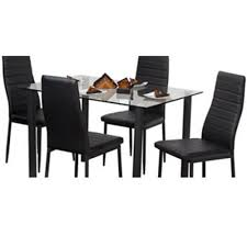 nilkamal kitchen furniture nilkamal amago 4 seater dining set birbaldeal com