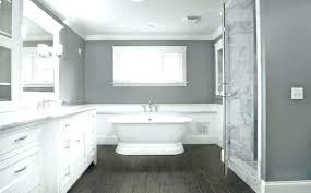 bathroom color palette ideas gray and brown bathroom color ideas bathroom color schemes gray