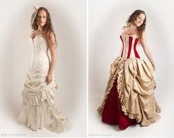 alternative wedding dress bridal corsets and alternative wedding dresses part 2