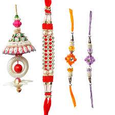 buy rakhi online rakhi set send rakhi online buy rakhi to usa canada uk