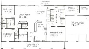 floor plans with great rooms 30 barndominium floor plans for different purpose