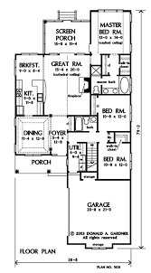 House Plans With Elevations And Floor Plans 21 Best Drawings Floor Plans Or Elevations Images On Pinterest