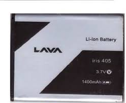 cool lava ls for sale lava accessories for mobile buy genuine batteries lava at best