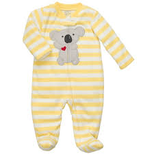 73 best baby boy images on babies clothes baby boy