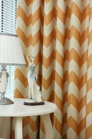 yellow kitchen curtains blackout curtains for summer stripe pattern for kitchen curtains