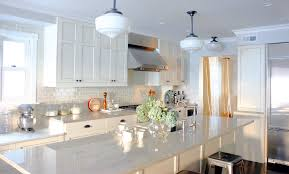 kitchen counter canister sets ceramic canister sets kashmir white granite