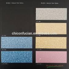 beautiful vinyl flooring roll sizes custom large size ground