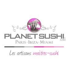 planet sushi siege social planet sushi siege social 58 images siben n 39 ser fondateur