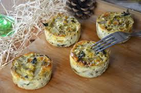cuisiner le vert des blettes petits flans de blettes à la moutarde au fil du thym