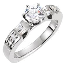 palladium wedding rings pros and cons how to select the best engagement ring diamonds inc chicago