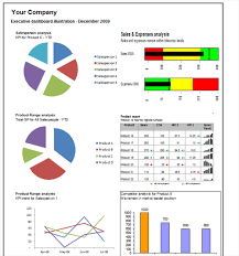 sales analysis report template 27 images of sales dashboard template form crazybiker net
