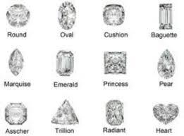 diamond ring cuts wedding ring shapes 335 best engagement ringsand wedding bands