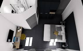 simulation chambre simulation 3d archives décoration et architecture d intérieur