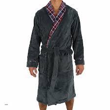 robe de chambre japonaise homme robe de chambre japonaise homme robe de chambre homme pas