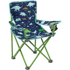 Patio Chairs At Walmart by Ideas Walmart Lawn Chairs For Relax Outside With A Drink In Hand