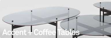 White Modern Coffee Tables by Modern Coffee Tables Contemporary Accent Tables Blu Dot