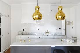 kitchen awesome kitchen island chandelier dining room pendant