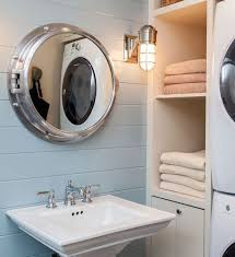 nautical mirror bathroom 72 best porthole mirrors images on pinterest porthole mirror