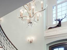 Foyer Chandelier Ideas Chandelier For Foyer Ideas For Your Entryway Mechini