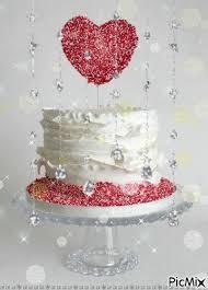 wedding cake gif cake picmix