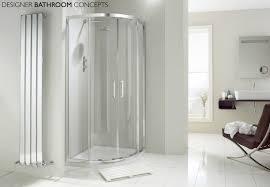 designer quadrant shower doors uk quadrant shower doors 900mm