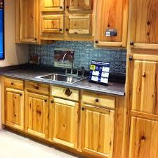 denver hickory kitchen cabinets kitchen cabinets denver home decoractive