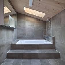 badezimmer fliesen v b fotos fliesen bad design 5000428 fliesen gestaltung badezimmer