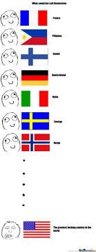 Different Languages Meme - tram in different languages language memes and humor