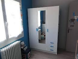 chambre froide occasion le bon coin chambre froide occasion le bon coin mulligansthemovie com
