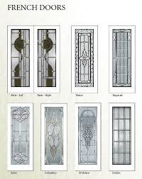 home depot interior doors sizes door size chart handballtunisie org