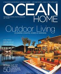 ocean home march april 2017 free pdf magazine download